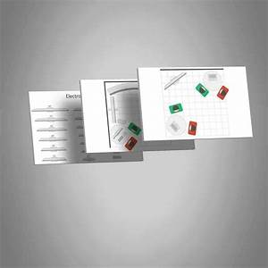 free simple invoice template tradeshow booth layout template create booth mockups in ppt