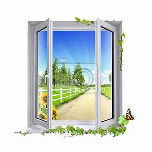 Blick Aus Dem Fenster Poster : fototapeten blick aus dem fenster ~ Sanjose-hotels-ca.com Haus und Dekorationen