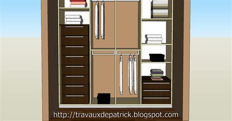 dessiner sa chambre en 3d dessiner sa chambre en 3d 3 faire les plan de sa maison