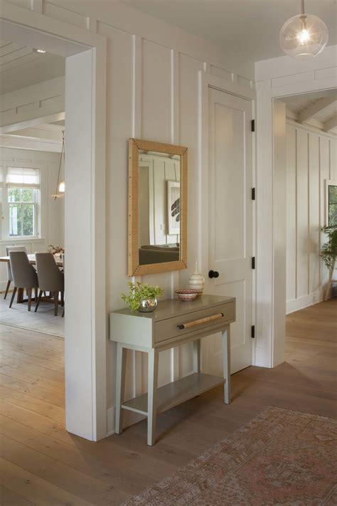 farmhouse china cabinet plans spaces modern organic interiors