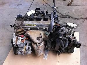 Nissan Boite Automatique : annonces moteur nissan cass 39 auto ~ Gottalentnigeria.com Avis de Voitures