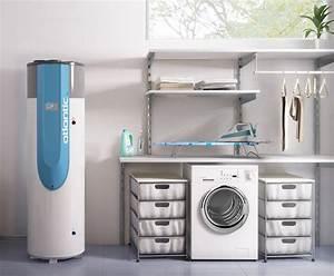 Adoucisseur Pour Chauffe Eau : rentabilit du chauffe eau thermodynamique ~ Edinachiropracticcenter.com Idées de Décoration