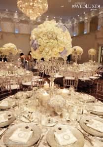 lantern centerpieces wedding luxury wedding centerpieces archives weddings romantique