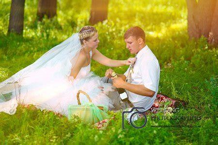 openlands wedding venue taranaki