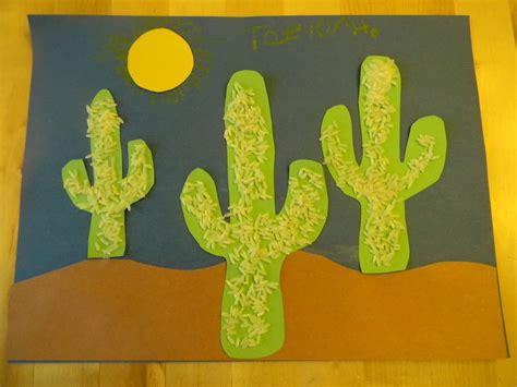 simply crafty cactus craft 410 | DSCN3304