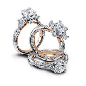 butterfly engagement ring verragio launches 3d engagement ring building tool on