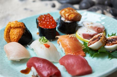 best japanese where to find the best sushi in nyc