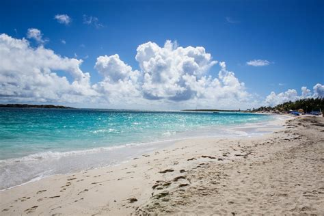 Top Things To Do In St Maarten On Your Royal Caribbean