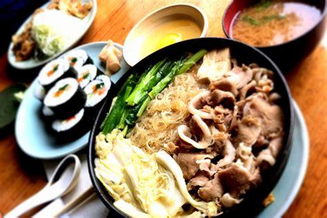 japanese cuisine food japanese cuisine i am kathmandu