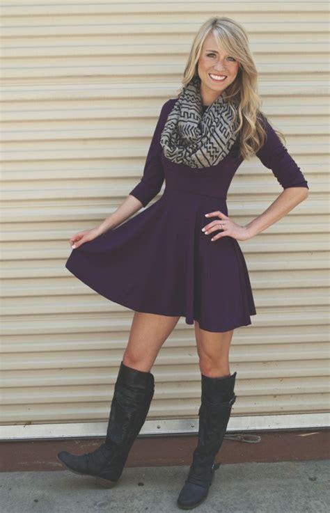 skater dresses  fashiongumcom