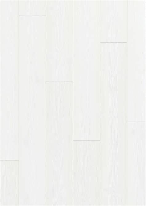 witte laminaat hoogglans msnoel - Grijs Wit Laminaat