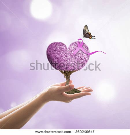 lupus disease stock images royalty free images vectors