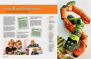 Basteln Mit Den Allerkleinsten : basteln mit den allerkleinsten buch bei bestellen ~ Frokenaadalensverden.com Haus und Dekorationen