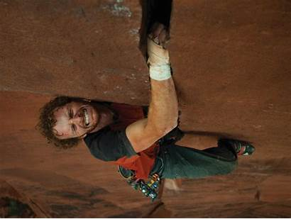 Climbing Crack Rules Five Mountaineers