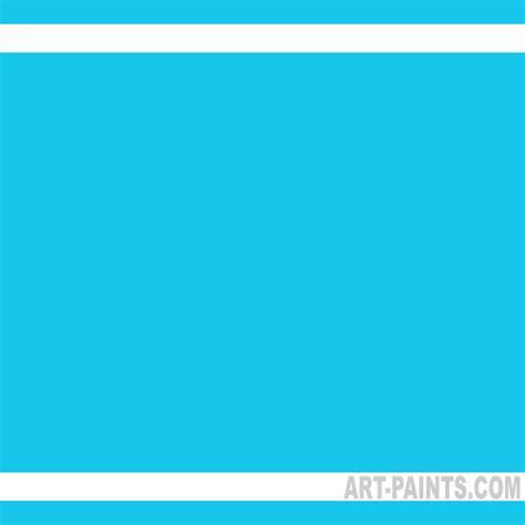blue lagoon fast dry enamel paints 217 blue lagoon paint blue lagoon color plasti kote