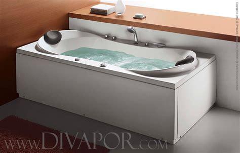 whirlpool jet tub corner whirlpool bath the varda