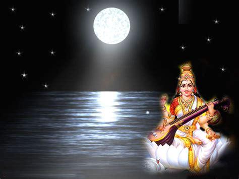 saraswati hd wallpaper god wallpaper hd