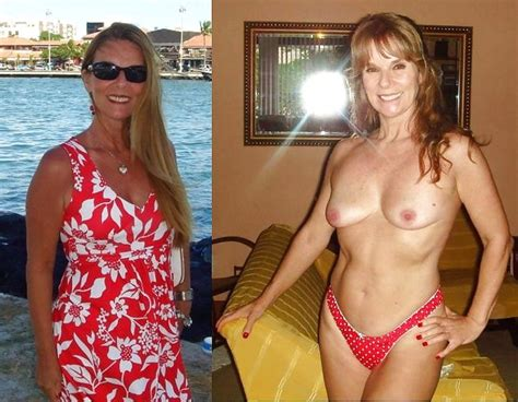 6 Porn Pic From Mature And Milfs Beforeafter Sex