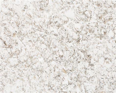 cambria countertops colors product feature cambria quartz waterstone collection