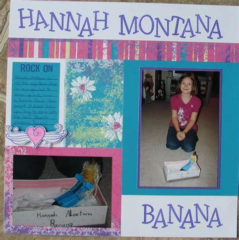 Switcharoo Hannah Montana Games Maggriload