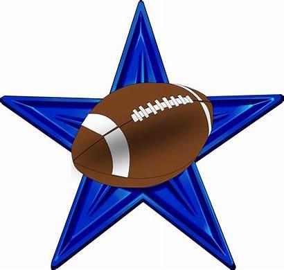Football American Hires Barnstar Commons Wikimedia