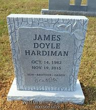 Best 25+ ideas about Headstone Designs | Find what you\'ll love