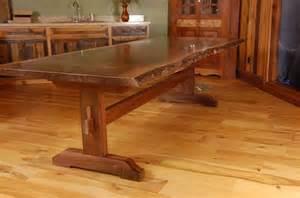 laminate flooring uneven floor 9mm jersey kitchen