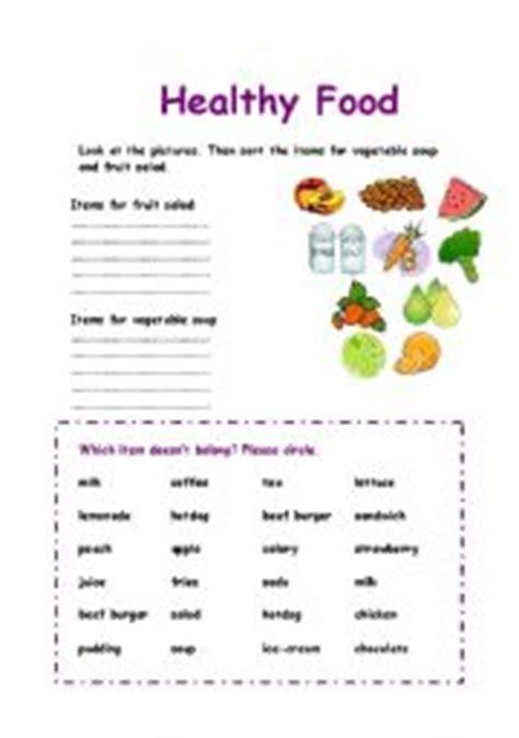Short essay on healthy living