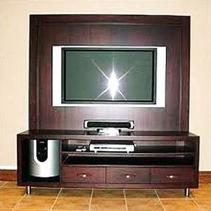 Lcd Tv Unit Furniture - Lcd Tv Unit Furniture Exporter