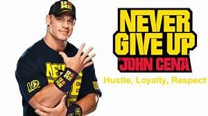 Kmart To Start Selling John Cena Jean Shorts ...