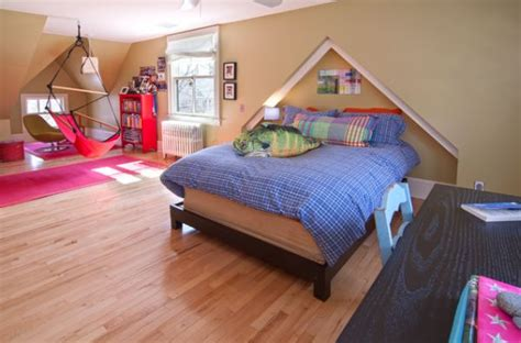 Bedroom With Hammock by Hammocks Relaxing And For Both Indoor And
