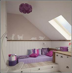 Kinderzimmer Wandgestaltung Ideen : ideen wandgestaltung farbe kinderzimmer download page beste wohnideen galerie ~ Sanjose-hotels-ca.com Haus und Dekorationen