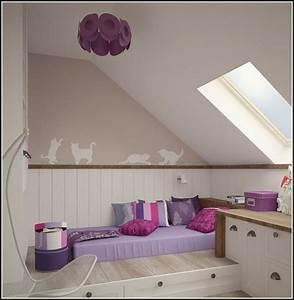 Ideen wandgestaltung farbe kinderzimmer download page for Wandgestaltung ideen farbe