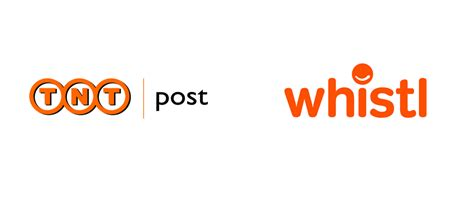 brand new new name logo and identity for whistl by sutcliffe fitzgerald