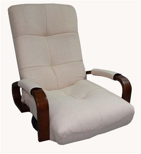 modern swivel recliner promotion shop for promotional