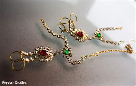 Ottawa , Canada Hindu-jewish Fusion Wedding By Popcorn Studios Jewelry Photography Items Best Stores For Price Studio Setup How To Koloskov With Financing Atlanta Colorado Springs