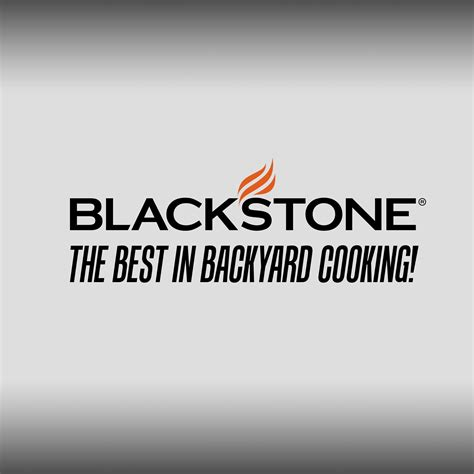 flat top griddle blackstone flat top outdoor griddles complete your