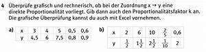 Proportionalität Berechnen : mathe 6 ~ Themetempest.com Abrechnung