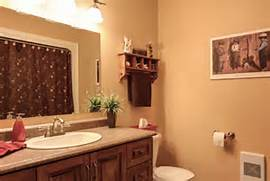 Small Bathroom Ideas Wall Paint Color Do It Yourself Bathroom Wall And Tile Paint Colors Designs Ideas And