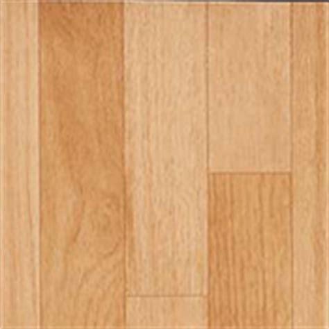 Congoleum Prelude Sheet Vinyl Flooring by Congoleum Prelude Sheet Vinyl Flooring