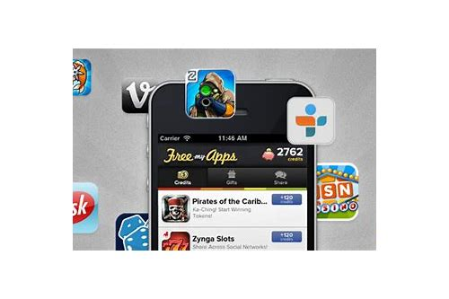 software de baixar gratuito para baixar jogos pagos