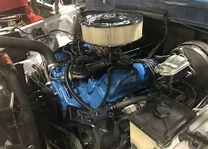 1973-ford-f250-390-v8-engine