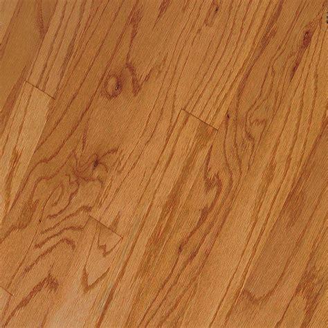 butterscotch oak hardwood flooring bruce town hall oak butterscotch engineered hardwood flooring 5 in x 7 in take home sle