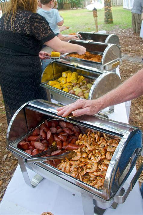 1000 ideas about beach wedding foods on pinterest