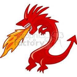 Dragon Fire Clipart (75+)
