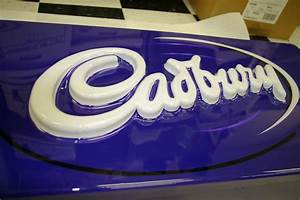 wholesale formed sign faces embossed plastic vacuum With formed plastic letters wholesale