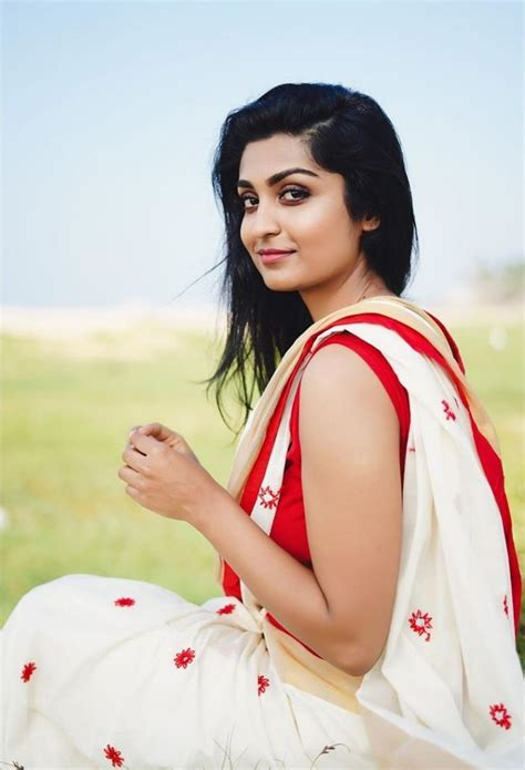 gorgeous   zaya david filmi tamasha