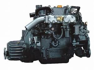 Yanmar Marine Diesel Engine 1gm 10l   2gm F  L   3gm D  F  L   3hm F  L  Service Repair Workshop