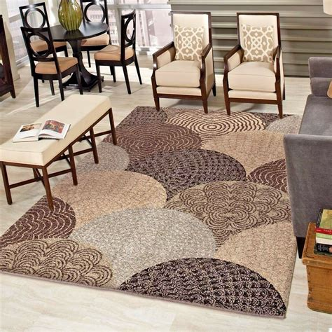 Area Rugs For Narrow Living Room by Rugs Area Rugs 8x10 Area Rug Living Room Rugs Modern Rugs