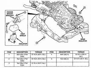 Male Rj11 Jack Wiring Diagram